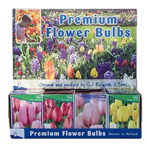 bin-displays-ruigrok-flowerbulbs-retail-specialist