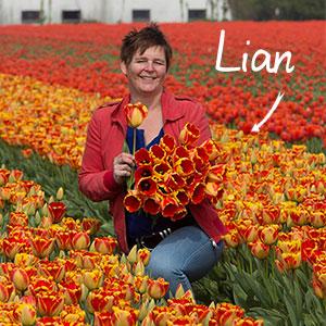 lian-ruigrokflowerbulbs-team