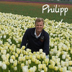 philipp-ruigrokflowerbulbs-team