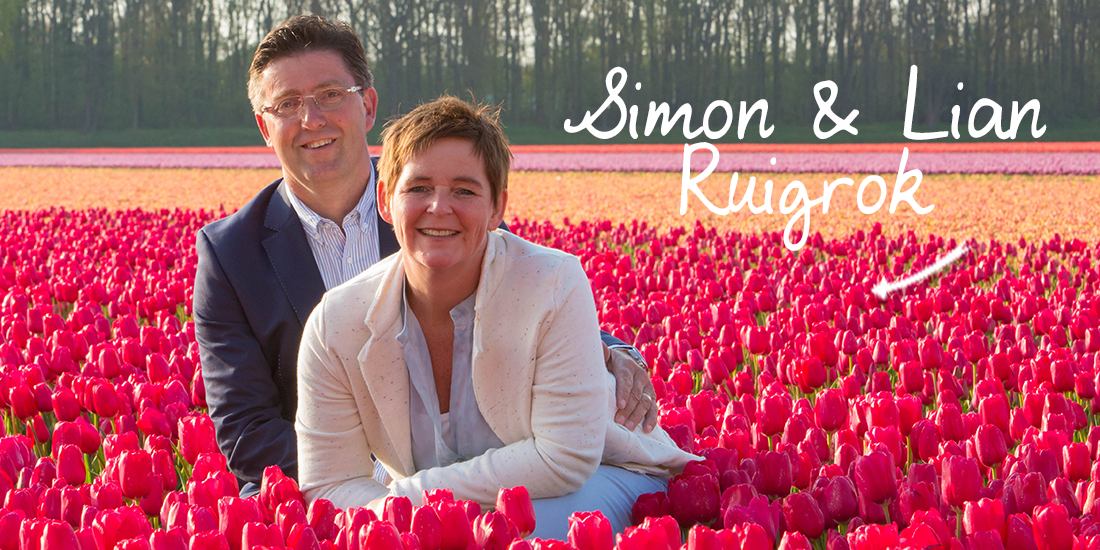 Simon-en-Lian-Ruigrok
