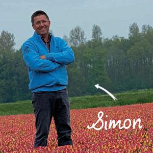 simon-ruigrokflowerbulbs-team
