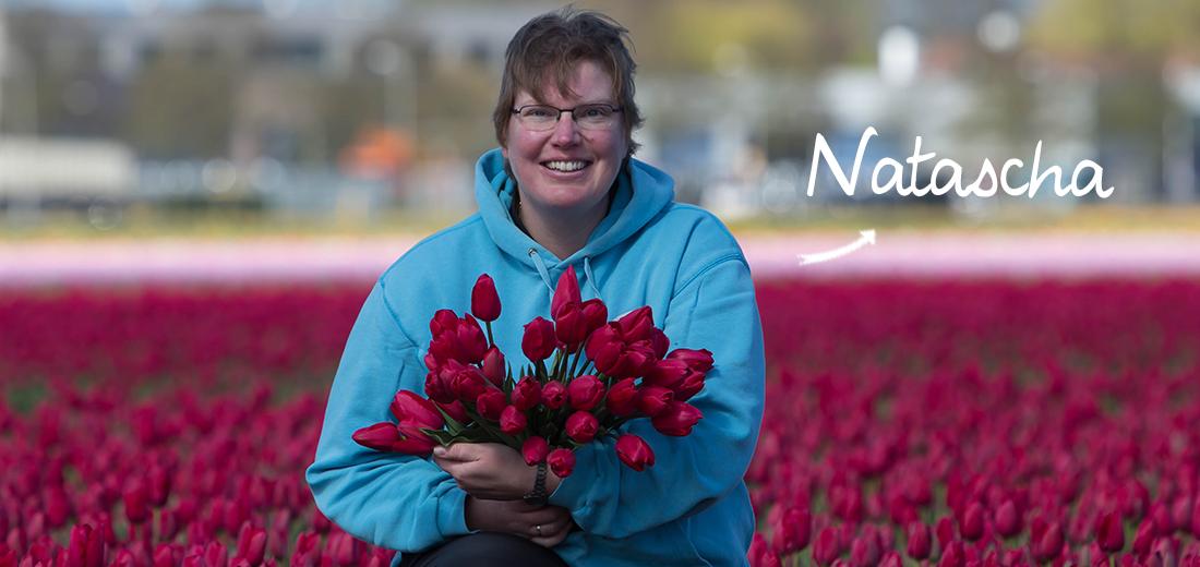 Natascha - Ruigrok Flowerbulbs