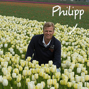 philipp-ruigrokflowerbulbs-team