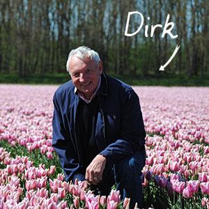 dirk-ruigrokflowerbulbs-team