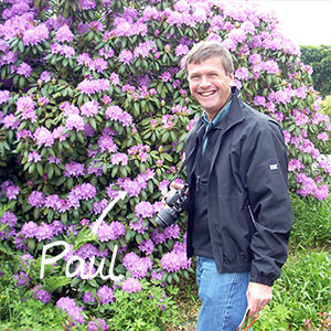 paul-ruigrokflowerbulbs-team