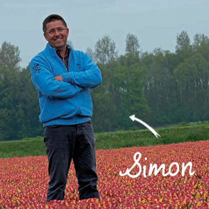 simon-ruigrokflowerbulbs-team
